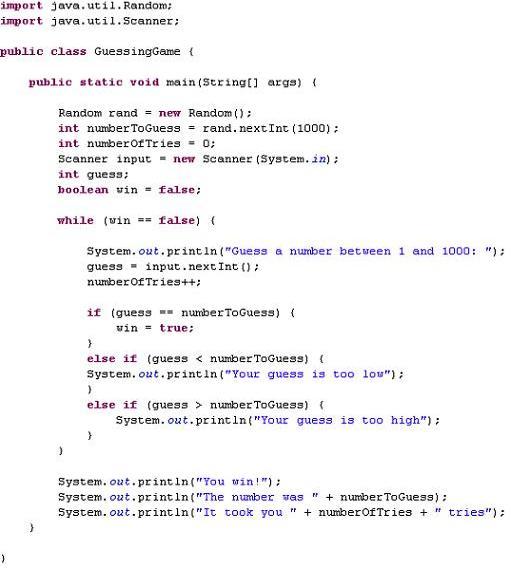 Dice game java source code | Yahtzee! Java · GitHub  2019-06-10