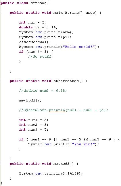 What is class and object in java oops?