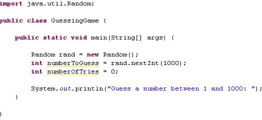 how to point back to start of file scanner java