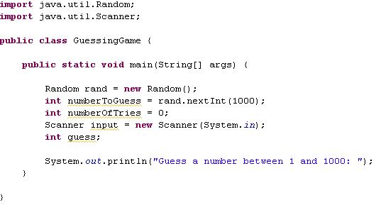 248. Getting string input from user in java programming (hindi.