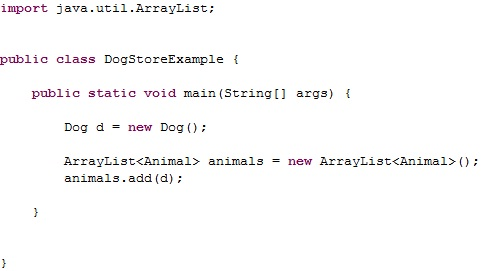 DogStoredInAnimal.jpg
