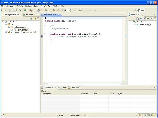 java how to get first letter of string